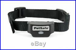 Petsafe Rechargeable In Ground Dog Fence Kit 500' 18 Gauge ZIG00-15922 1-4 Dogs
